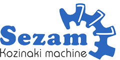 Kozinaki Machine